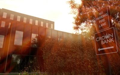 Crown Bank Named an Accredited Better Business Bureau Partner