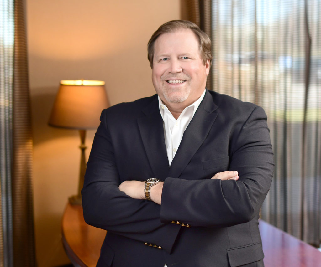 Jeffrey Wessels President, Chief Operating Officer of Crown Bank
