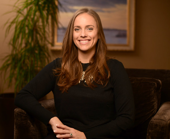 Kelsey Langholz